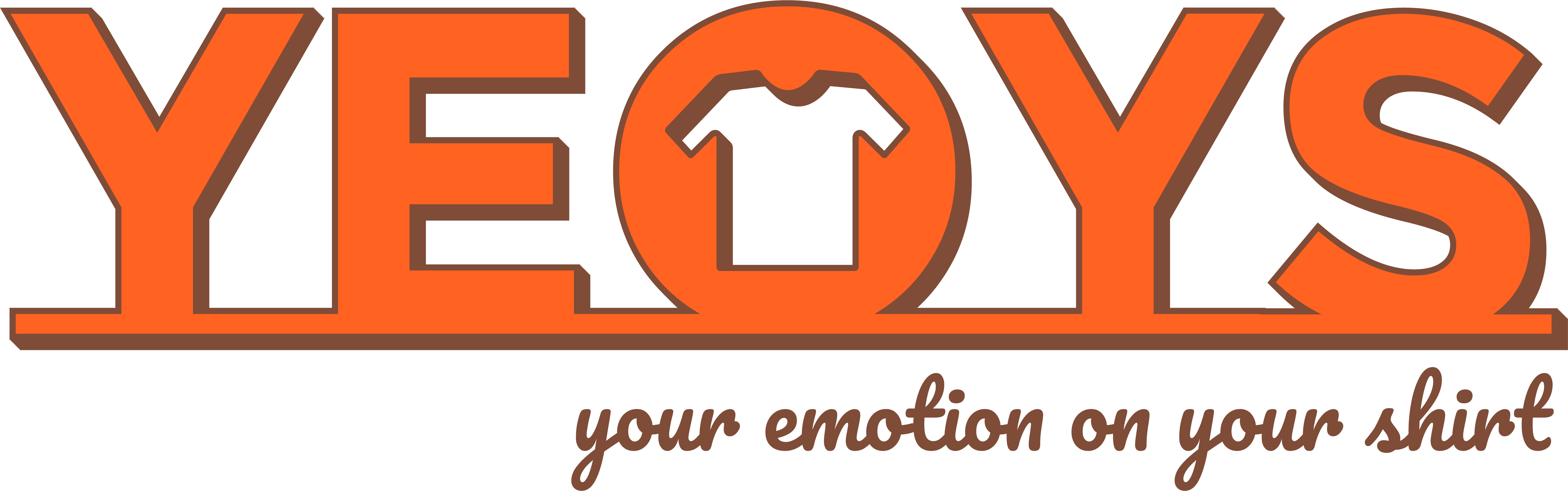 yeoys logo